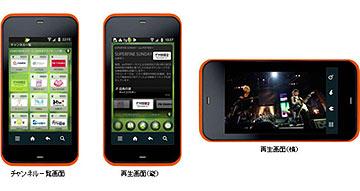 blog0201.jpg