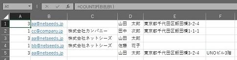 chofuku.jpg