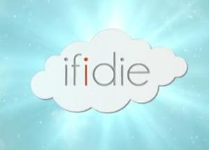 ifidie.jpg