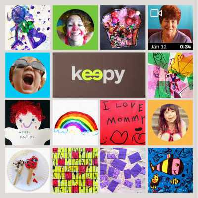 keepy.jpg