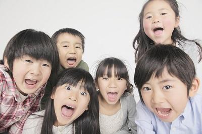 kids.jpg
