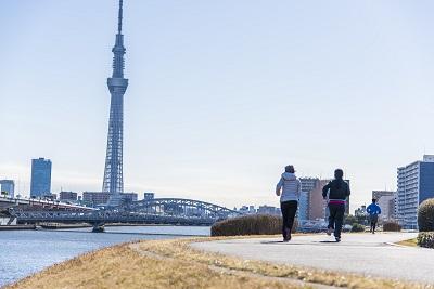 run2.jpg